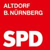 SPD Ortsverein Altdorf b. Nürnberg