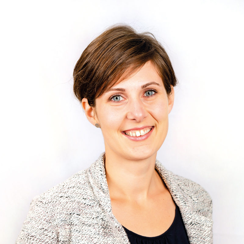 SPD-Platz14-Jasmin-Gross-web