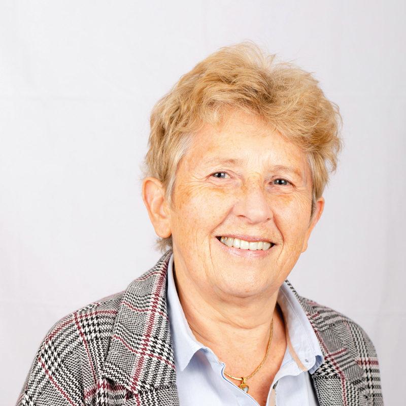 SPD-Platz18-Ilse-Hottner-web