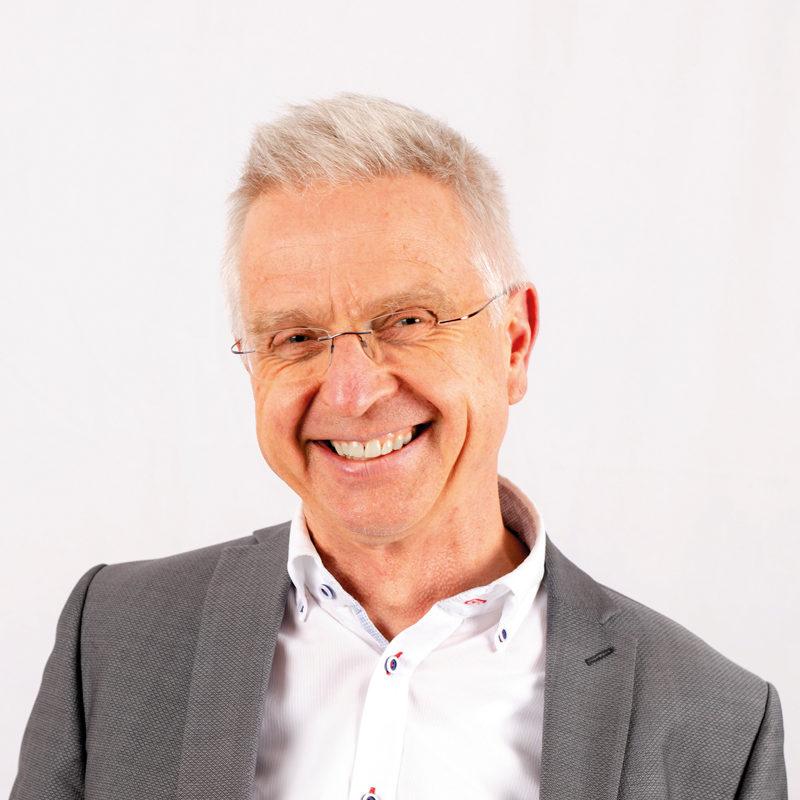 SPD-Platz20-Kristian-Lutz-Heinze-web